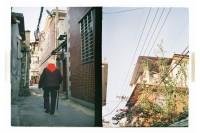 [10686] 半格扫街-泉州2