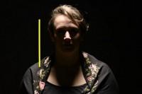 学会这 7 种简单布光技巧,让你的照片说故事