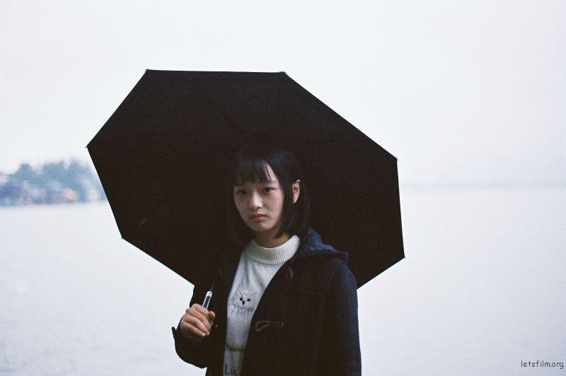 10-3_meitu_3
