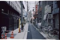 [10318] 电影卷扫街
