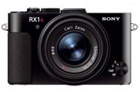 日本相机博物馆公布「年度历史相机」