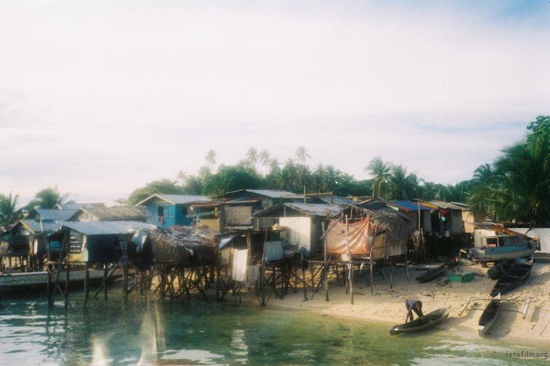 马来物语——马步岛的回忆录08