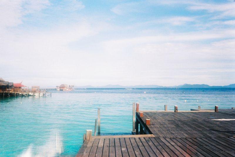 马来物语——马步岛的回忆录07