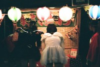 [10264] 涩谷万圣夜