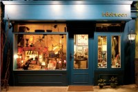 这6间「 胶片相机店 」,是记忆中香港的写照!