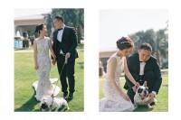 [10511] 我们的婚礼