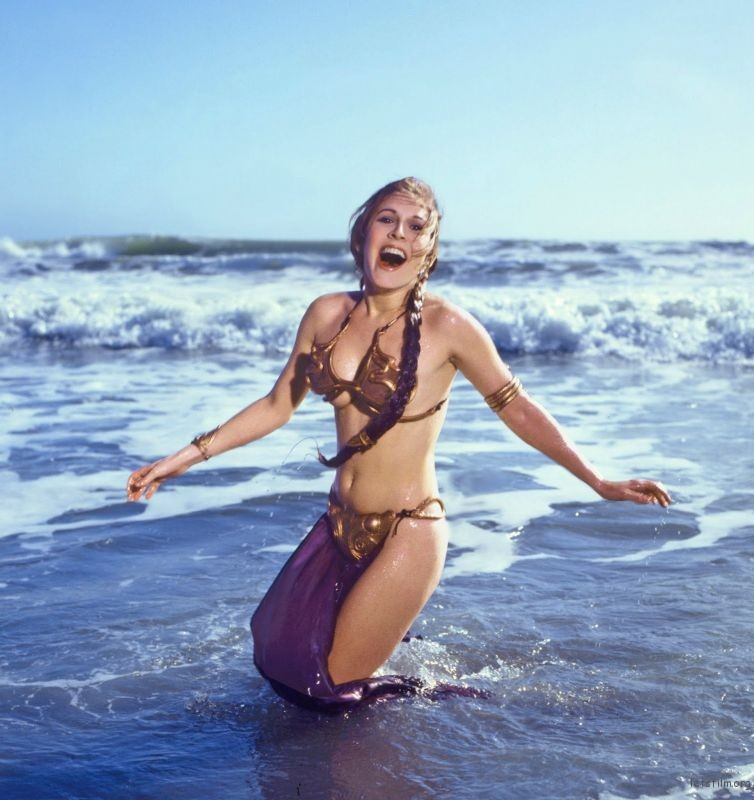 carrie_fisher_6
