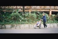 [10267] 和我在广州的街头走一走