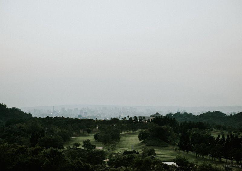 quanyu_40-xl