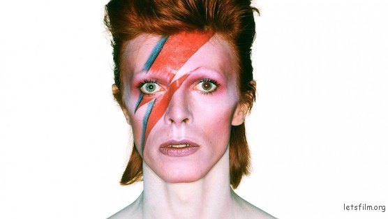 bowieis2