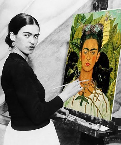 frida-kahlo-self-portraits2