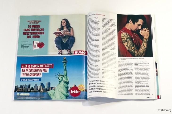 humo-magazine-double-page-print-390168-adeevee