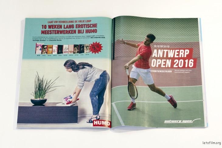 humo-magazine-double-page-print-390169-adeevee