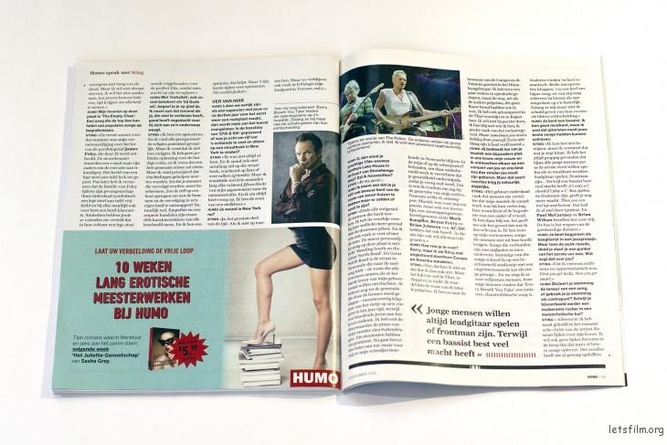 humo-magazine-double-page-print-390170-adeevee