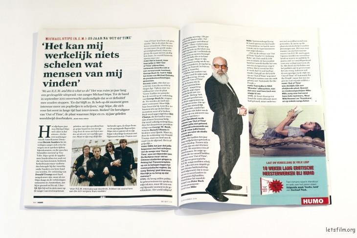 humo-magazine-double-page-print-390171-adeevee