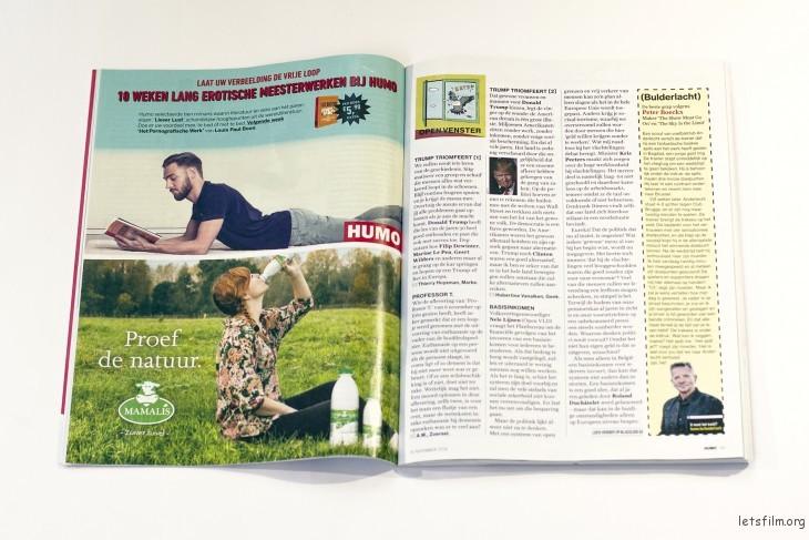 humo-magazine-double-page-print-390172-adeevee