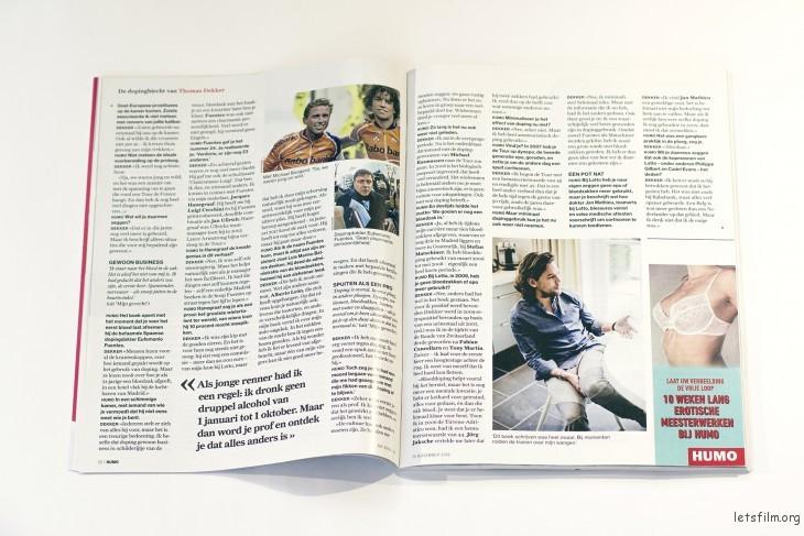 humo-magazine-double-page-print-390174-adeevee