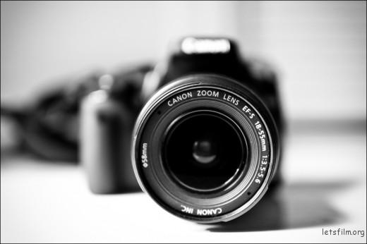 kit-lens-challenge-1-5213-520x346