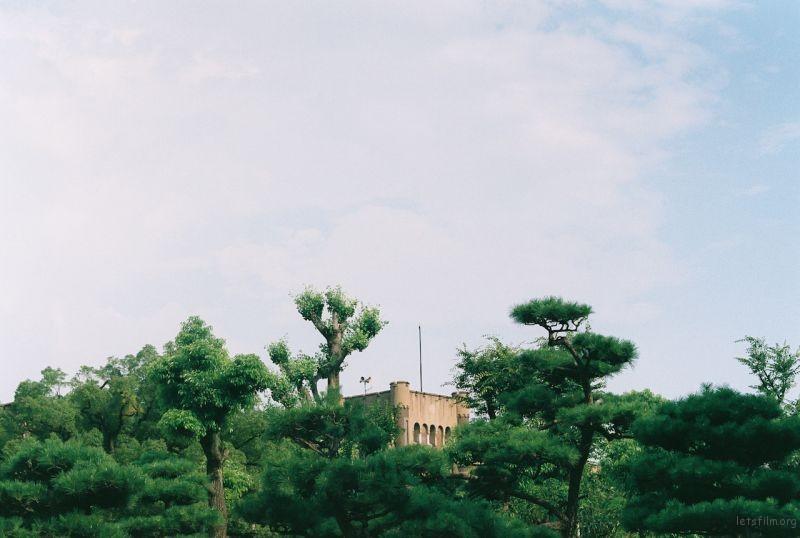 kyoto-city-3