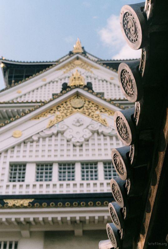 kyoto-city-33