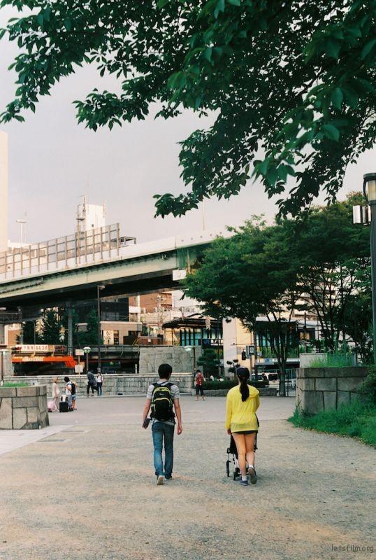 kyoto-city-34