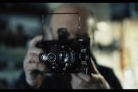 他修了60年的相机,也见证了摄影世界的变迁