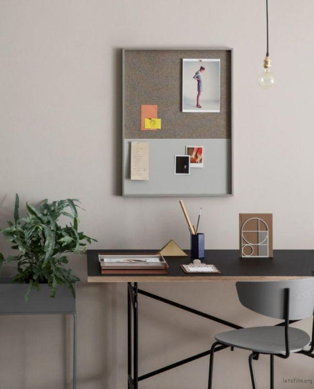 thefemin-6-easy-ways-to-organize-your-desk-01-650x803