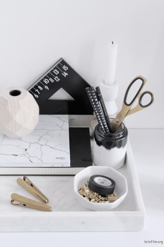 thefemin-6-easy-ways-to-organize-your-desk-01