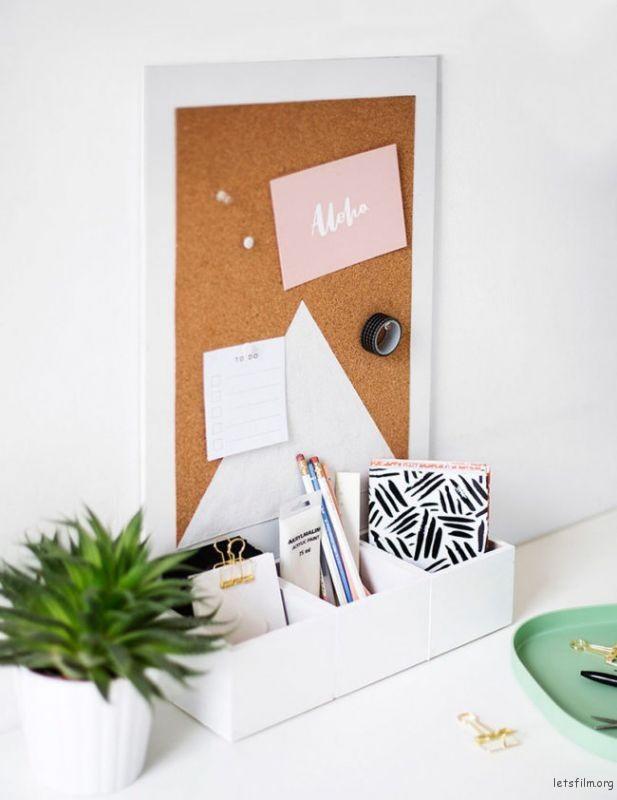 thefemin-6-easy-ways-to-organize-your-desk-02-650x842