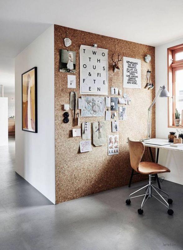 thefemin-6-easy-ways-to-organize-your-desk-02