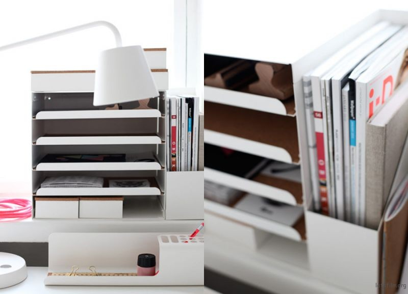 thefemin-6-easy-ways-to-organize-your-desk-07