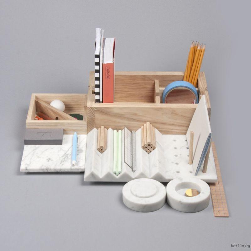 thefemin-6-easy-ways-to-organize-your-desk-08
