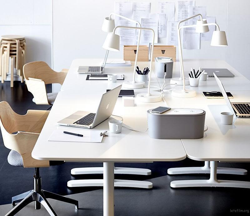 thefemin-6-easy-ways-to-organize-your-desk-11