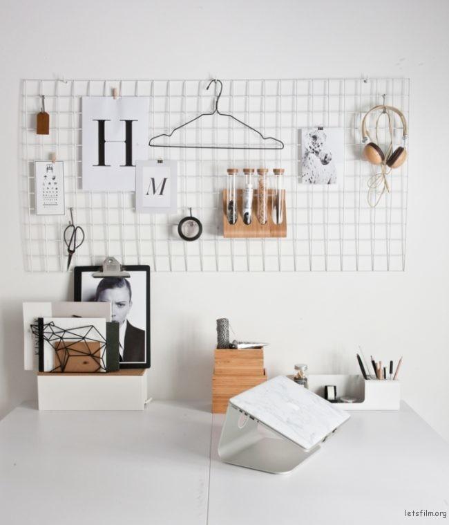 thefemin-6-easy-ways-to-organize-your-desk-14-650x759