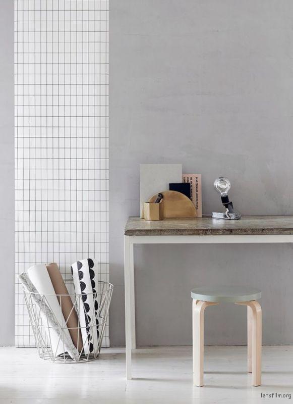 thefemin-6-easy-ways-to-organize-your-desk-19-650x894