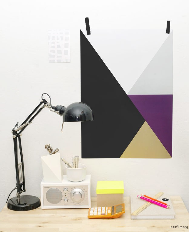 thefemin-6-easy-ways-to-organize-your-desk-22