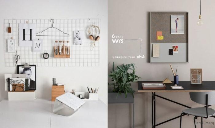 thefemin-6-easy-ways-to-organize-your-desk-26-700x419