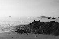 [10670] 我想和你去看海