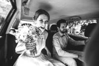最幸福最自然的婚礼照片应该这样拍