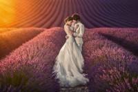 第二届「AsiaWPA 国际婚礼摄影大赛」获奖作品欣赏