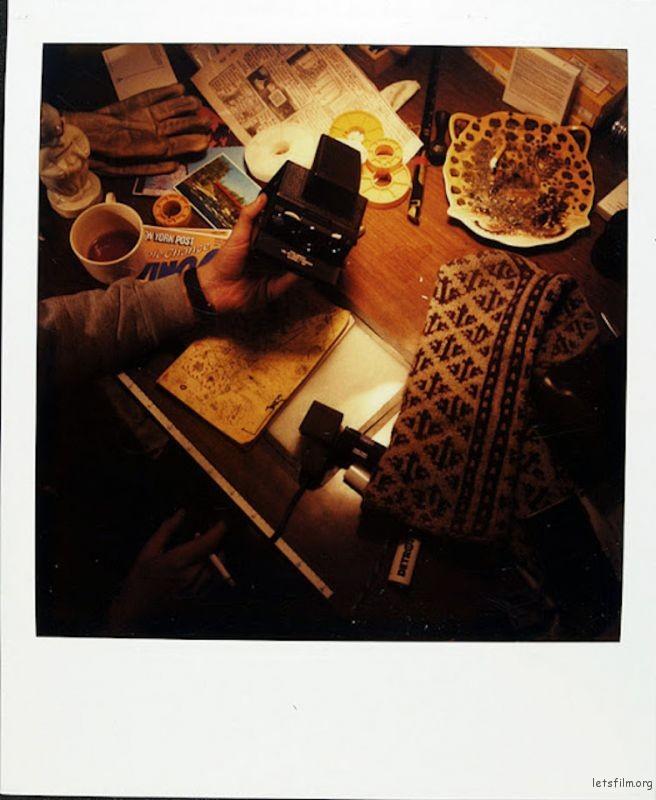 January 28, 1983