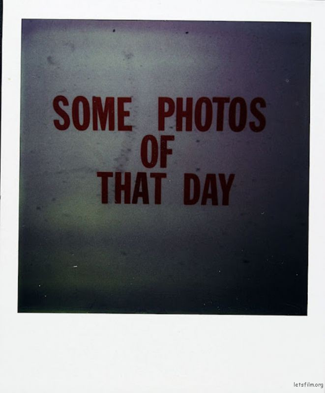 May 27, 1980