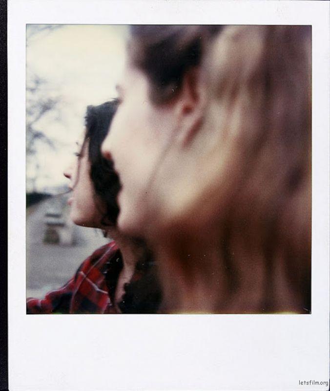 March 31, 1979 这张是他拍下来的第一张照片