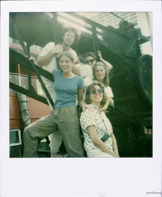 June 28, 1980
