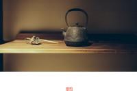 [10936] 只谈风月(上海.优在集)