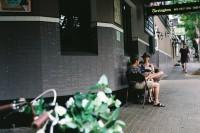 [10782] 悉尼城市观光客 vol.1