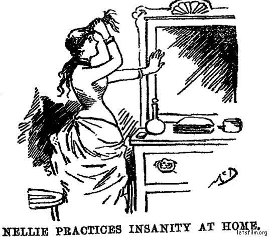 536px-Nellie_bly_practicing_insanity