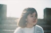 [10994] 阳光和你