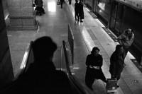 [10922] 地铁