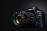 最值得进行长线投资的5部相机,用很久都不会过时